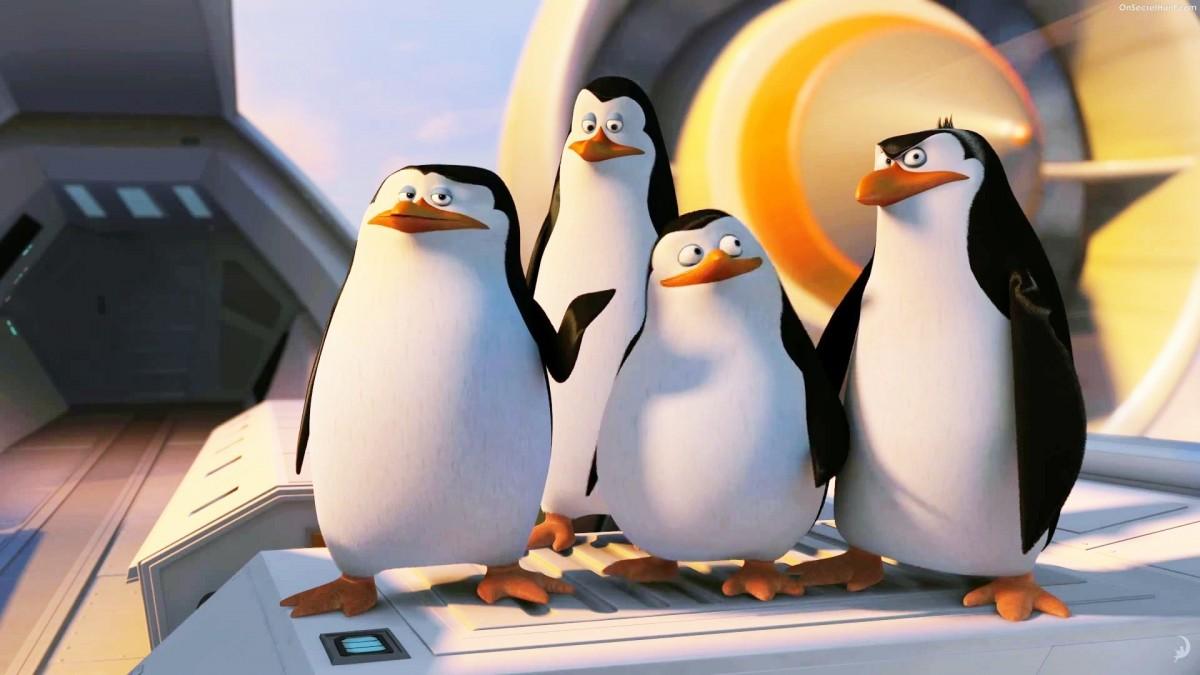 Os-pinguins-de-madagascar-critica