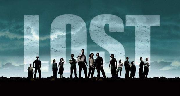 lost-séries-sucesso