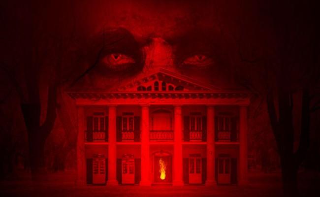 a-casa-dos-mortos-critica