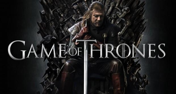 Game-of-thrones-séries-sucesso