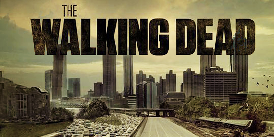 the-walking-dead-séries-sucesso
