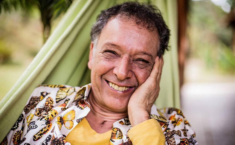 arnaldo-baptista-psicodalia