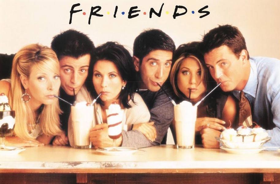 friends-series-sucesso