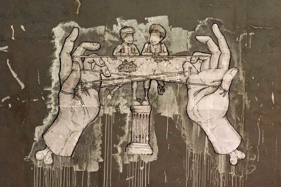 Coletivo-Paralelo-lambe-lambe