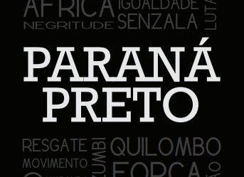 Paraná-Preto-livro