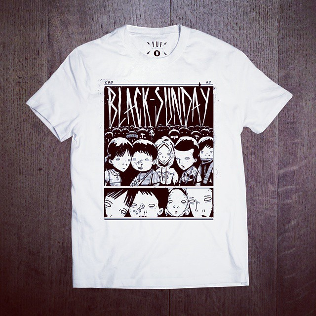 camiseta-black-sunday-yuf