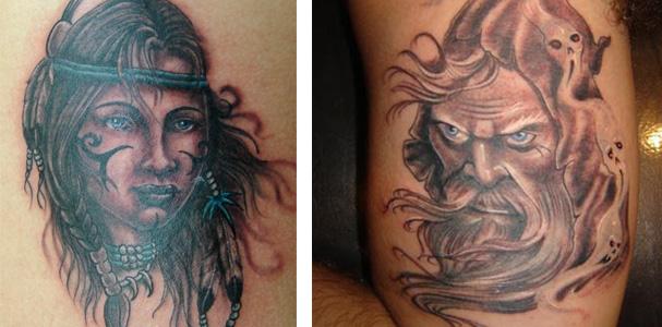 tattoo-anos-90