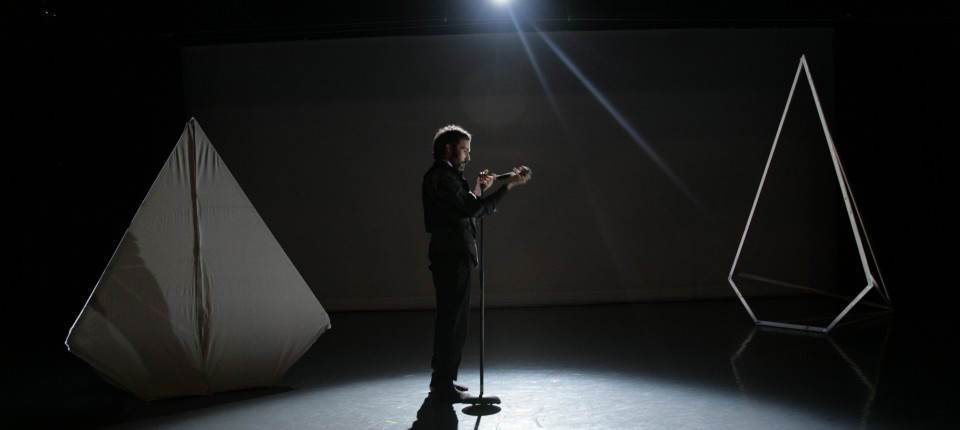 surfacing-festival-teatro-curitiba