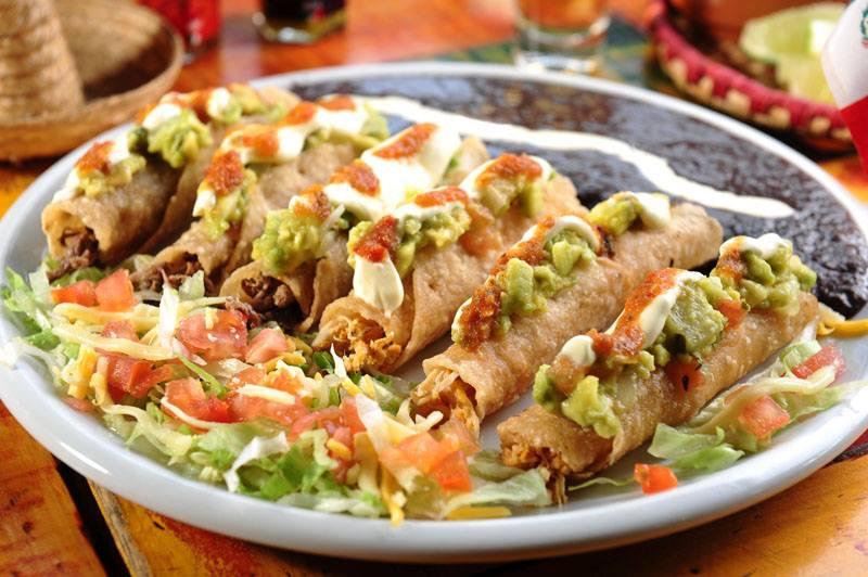 restaurantes-mexicanos-curitiba