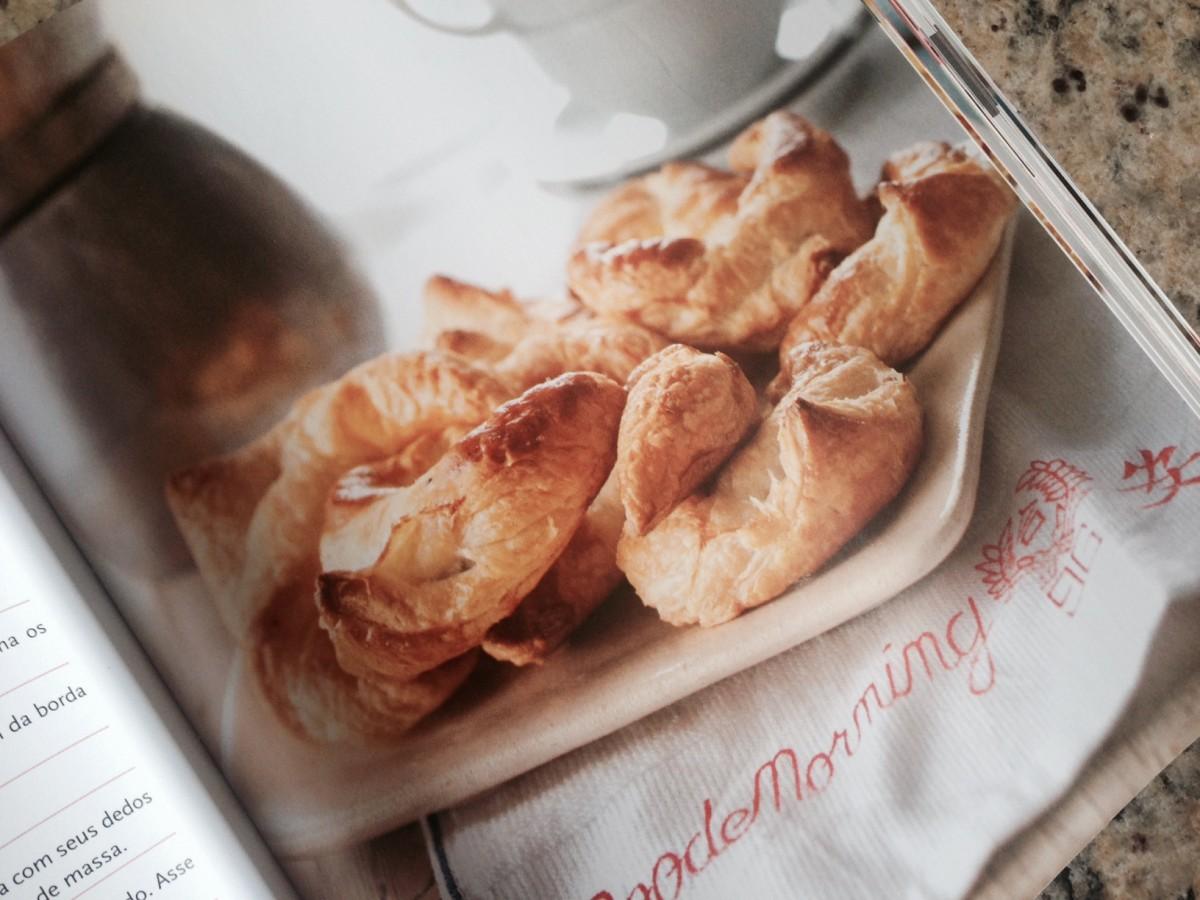 croissant-nigella-sobra-chocolate-pascoa-receitas