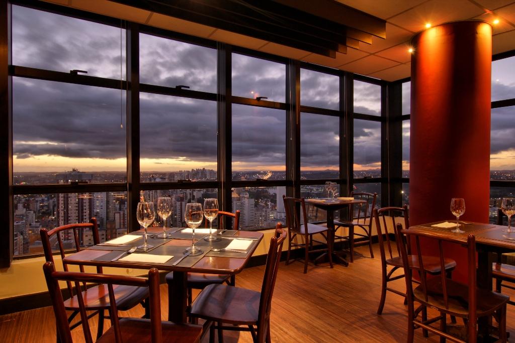 Terraza-40-restaurantes-romanticos-curitiba