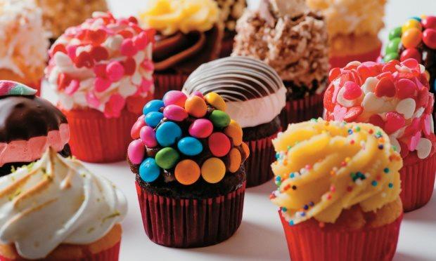 lojas-curitiba-cupcakes