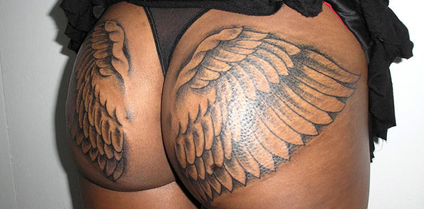 tatuagem-vulgar