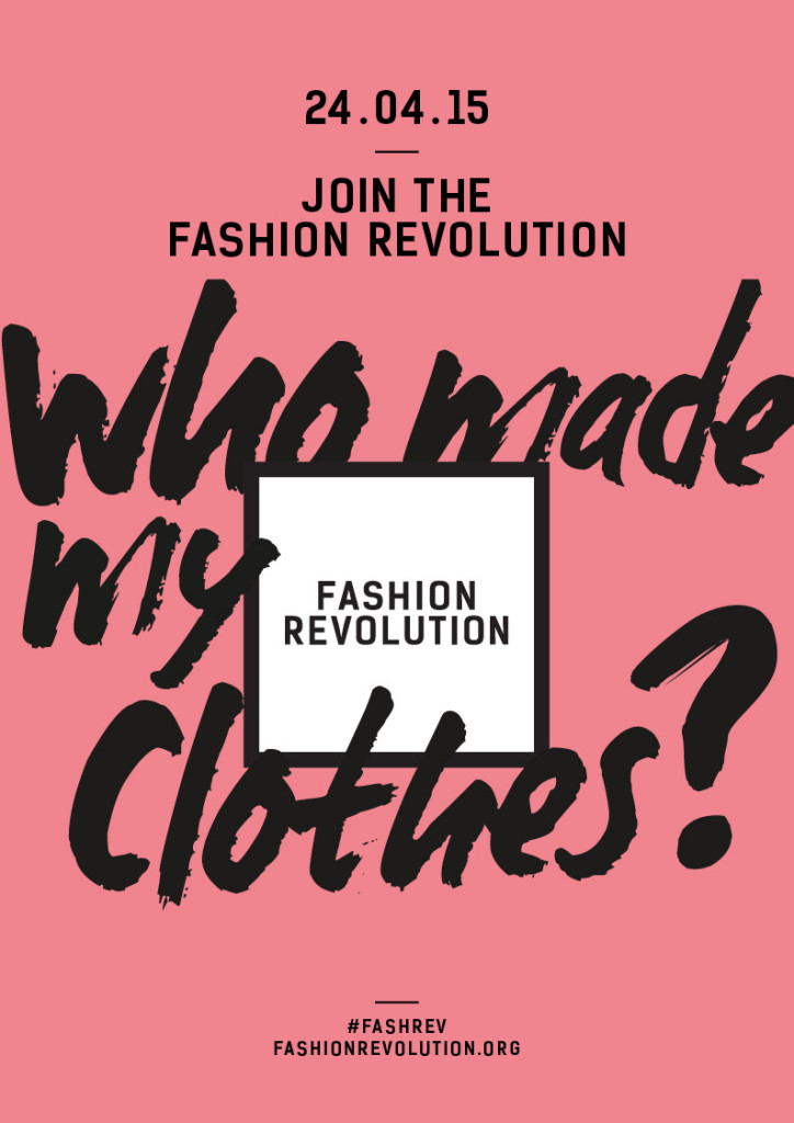 who-made-my-clothes-fashion-revolution-02