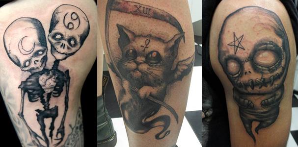 preconceito-tatuagem