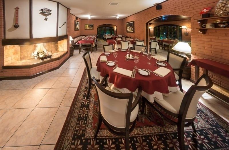 restaurantes-fondue-curitiba