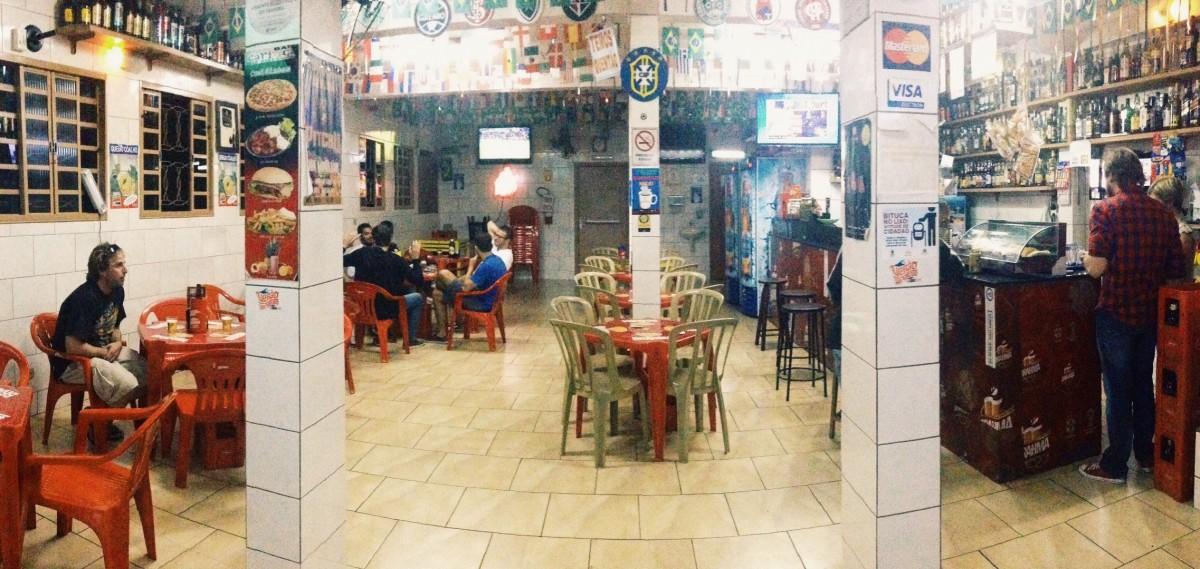 bar-do-carioca-bares-baratos-curitiba