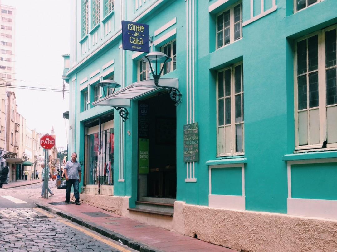canto-do-caita-projeto-100-bares