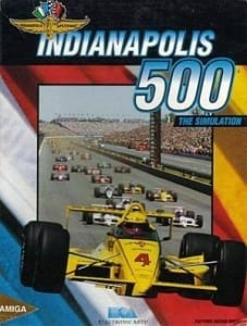 Indianapolis_500_The_Simulation_cover