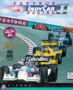 A série teve dois jogos. O segundo marcou época e tem lugar entre os melhores jogos do gênero.