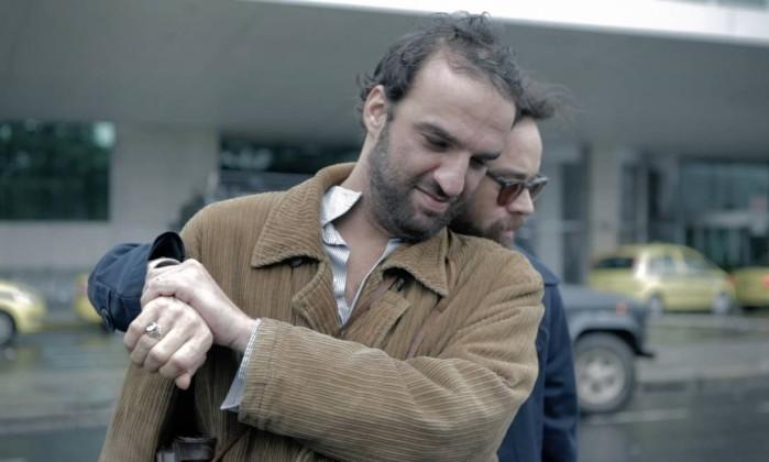 los-hermanos-documentario-curitiba