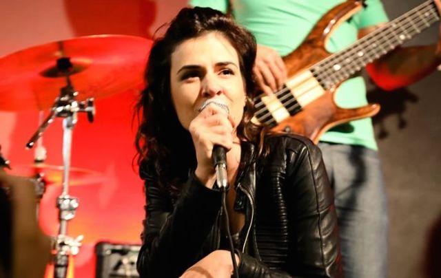 Mariana-Aydar-curitiba-lumen-fm