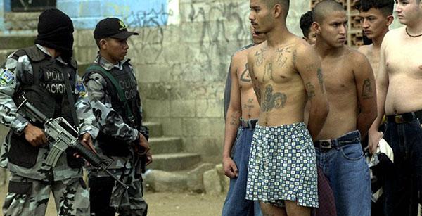 as-gangues-mais-perigosas-do-mundo-02