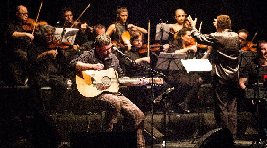 emmerson-nogueira-orquestra-curitiba