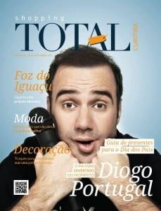 revista-shopping-total-curitiba-cult