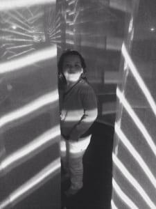 lumiere-vibration-le-parc-bienal-curitiba-2015