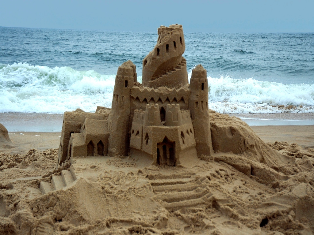 castelo_de_areia