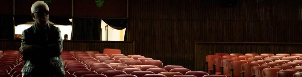 breve_em_nenhum_cinema_header