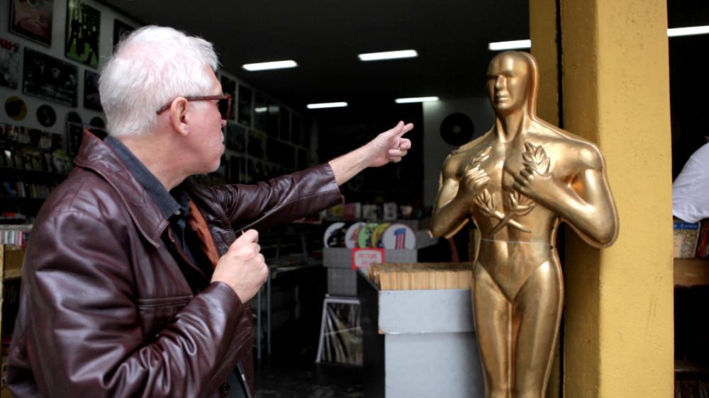 entrevista-kiko-dinucci-breve-em-nenhum-cinema-body-image-1431036691