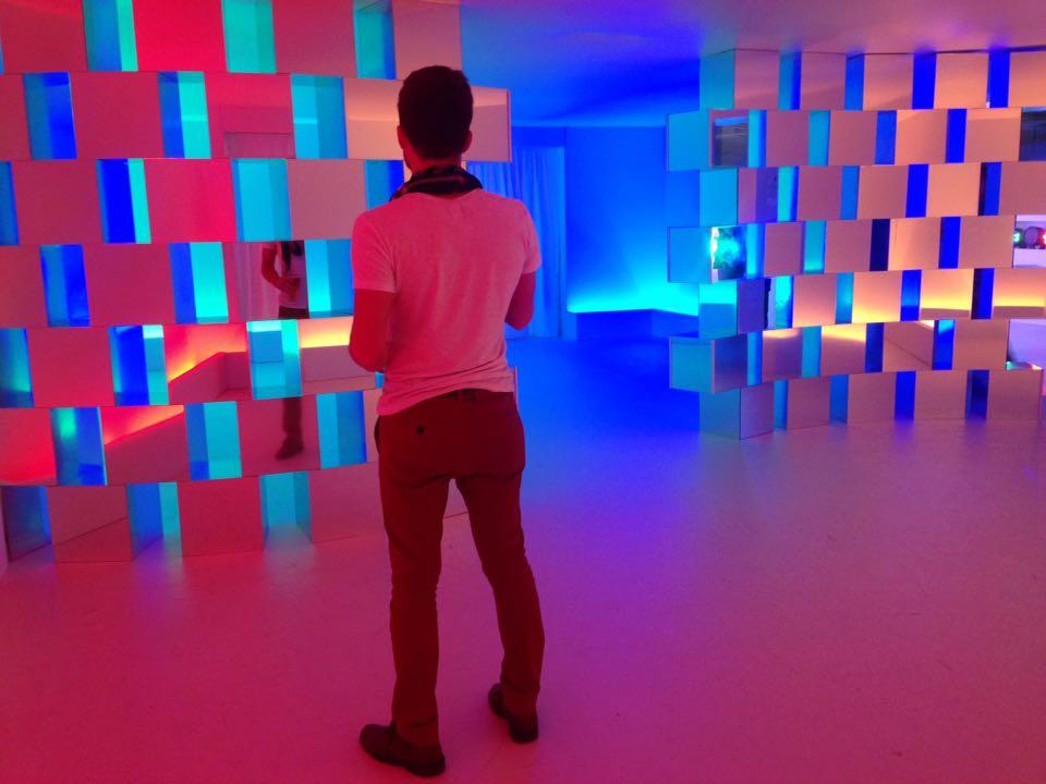 heineken-glass-room-2015-color-space