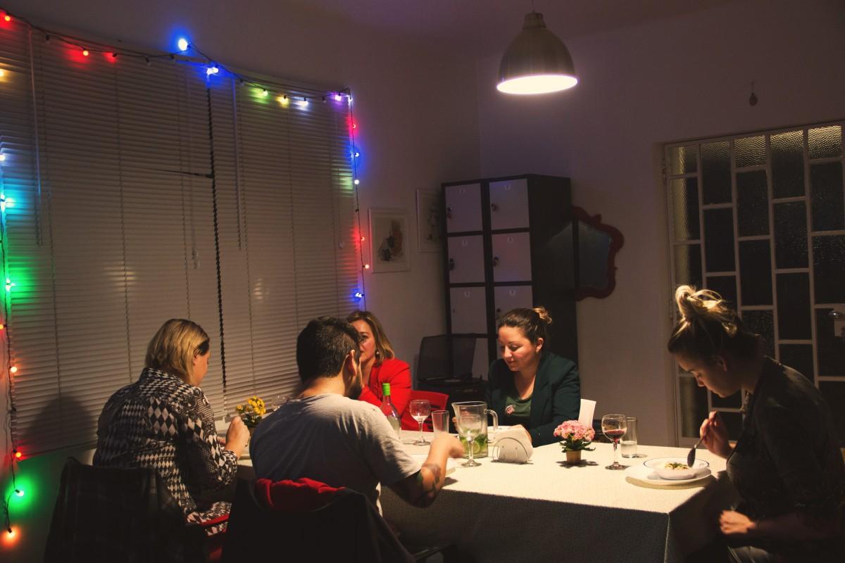 projeto-sala-de-jantar-exp-3
