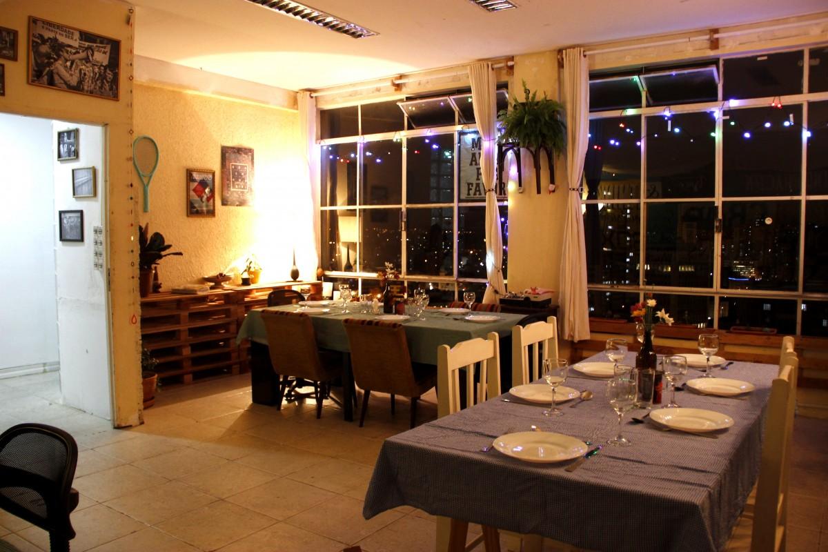 projeto-sala-jantar-exp-4