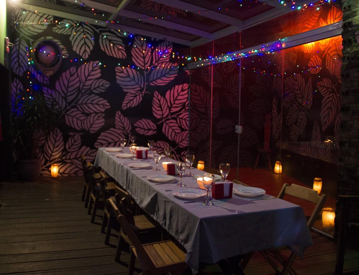 projeto-sala-de-jantar-exp-1