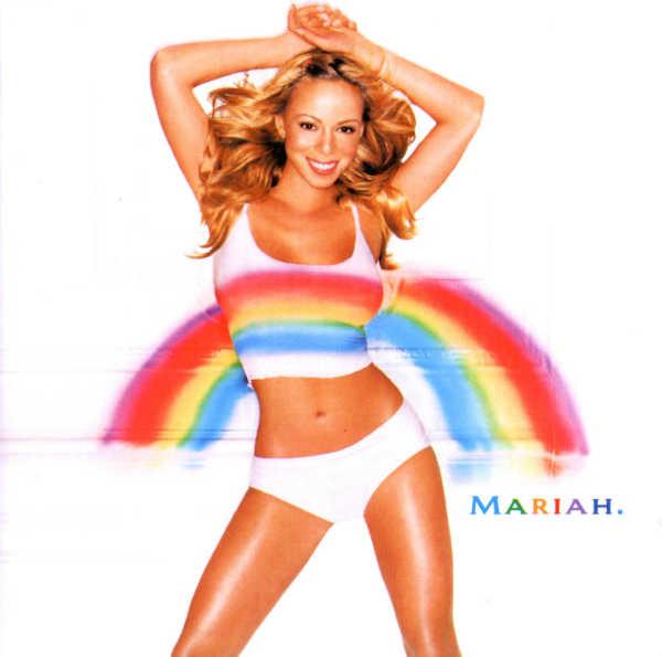 Mariah_Carey-Rainbow