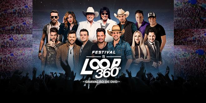 loop-36o-treno-cult