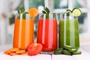 sucos-detox-cenoura