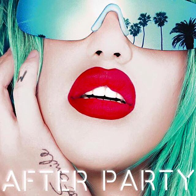 adore-after-party-1