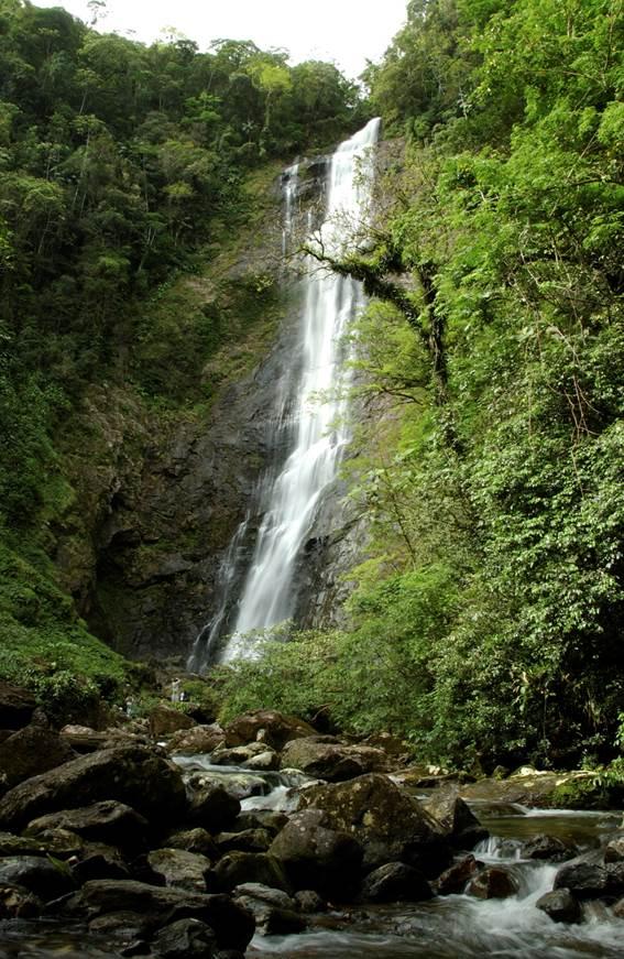 cachoeira-salto-morato