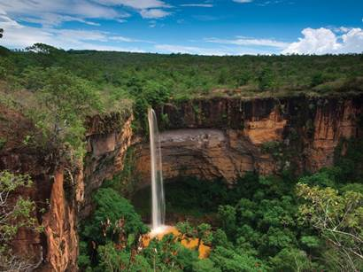 cachoeira-veu-da-noiva