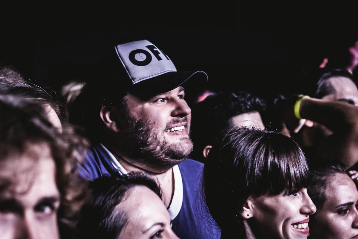 Foto: Hana Lidia | Curitiba Cult