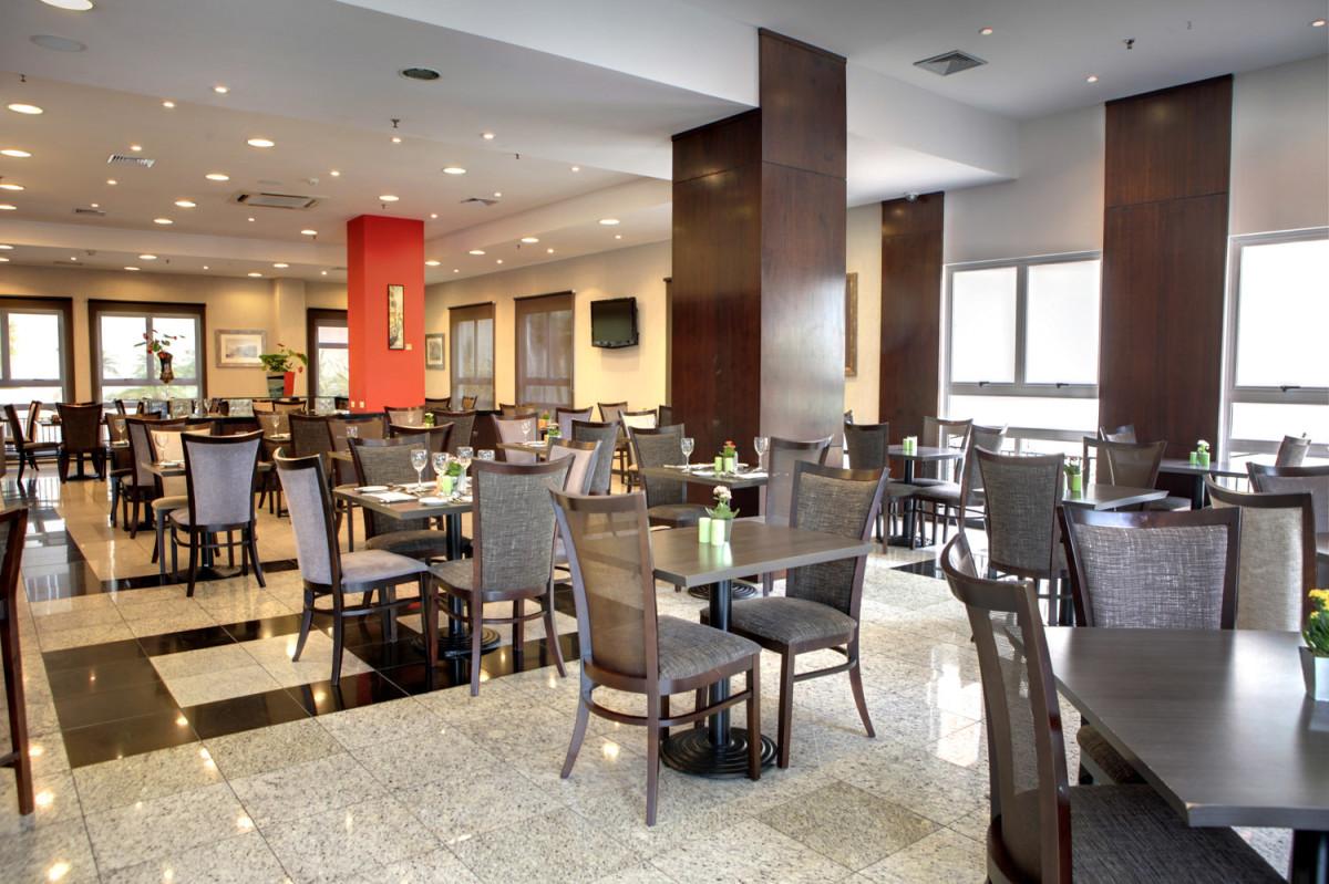 170915Quality_restaurante_web