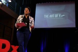 TEDx-118 (2)