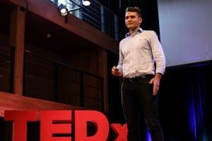 TEDx-131 (2)