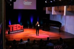 TEDx-143 (2)