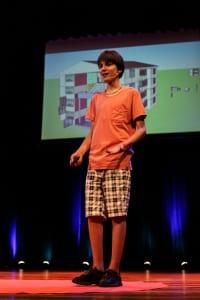 TEDx-163 (2)