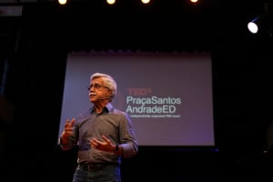 TEDx-171 (2)